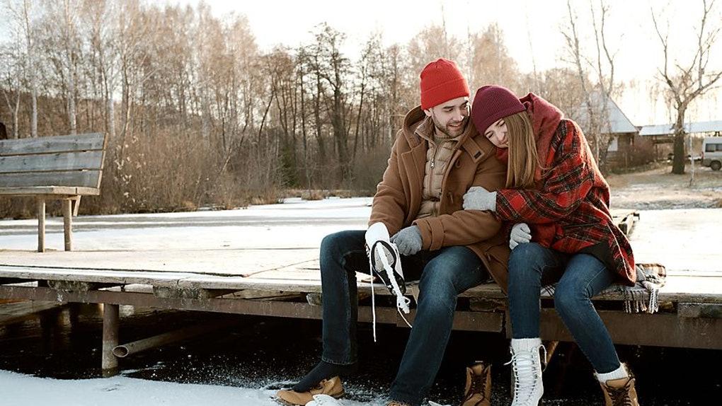 Est-il possible de trouver un partenaire pour les relations familiales en ligne